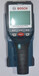 多功能墻體探測儀用途武漢博世D-TECT150SV