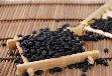 出售富硒黑豆,大量的健康食品,三旺集团