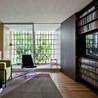 杭州泥巴公社-分享两种独特的书房装修