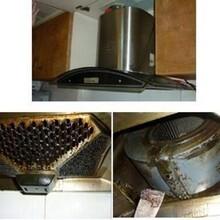 供甘肃保洁清洗和兰州油烟机清洗特点