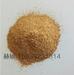 河南飞天保毒素喷浆玉米皮厂家直销