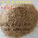 河南飞天供应麸皮大片麦麸食用菌种植原料养殖饲料麦麸皮量大从优