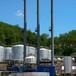 辽宁醇基燃料生产厂家锅炉油销售