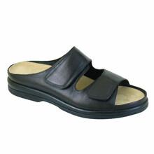 健康鞋,糖尿病鞋,按摩鞋,舒适鞋图片