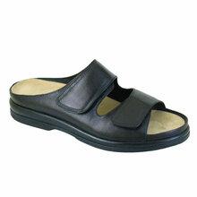 健康鞋,糖尿病鞋,按摩鞋,舒適鞋