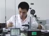 上海市浦东新区仪器检测校准机构