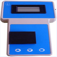 路博环保LB-SY-1A型磷酸盐测试仪