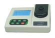 路博环保LB-40型六价铬测定仪