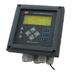 LB-5000A多参数在线水质分析仪路博环保