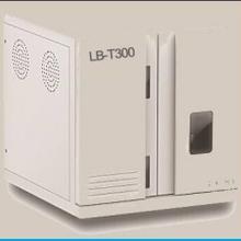 LB-T300型TOC测试仪路博环保