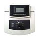 LB-CA-1钙离子测定仪路博环保