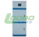 LB-1040COD在线监测仪(铬法)