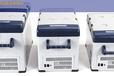 压缩机制冷冷藏箱LB-BCD52路博