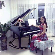 深圳知名钢琴吉他架子鼓培训机构