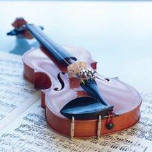 在学钢琴吉他前看完这几条建议对您有帮助
