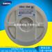 04022.2uF225X5RK25V三星贴片电容0402一级代理原装供应