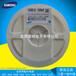 0402100nF104X7RJ16V三星全系列貼片電容三星原廠一級代理
