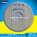 东莞市世祥电子在—黄页88供应1206X7R10uF10616VK三星贴片电容陶瓷贴片高压电容