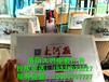 河南昊翔广告文化传媒有限公司-昊翔传媒-河南大巴广告