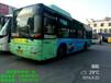 郑州发往济源行李架看板广告,制作、发布与维护