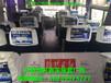 通许县城乡客车座套广告