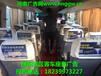 台前县城乡客车座套广告、城乡客车车体广告