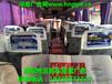 濮阳县城乡客车座套广告、城乡客车车体广告