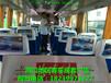 商水县城乡客车座套广告、制作、发布及维护