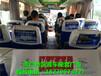 太康县城乡客车座套广告、制作、发布及维护