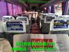 扶沟县城乡客车座套广告、制作、发布及维护