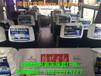 方城县城乡客车座套广告、制作、发布及维护