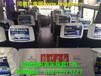 商城县城乡客车座套广告