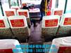 社旗县城乡客车座套广告的制作、发布及维护