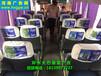 荥阳市城乡客车座套广告