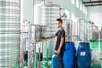 寧夏玻璃水生產工藝,玻璃水設備供應