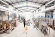 福建防冻液设备生产厂家设备全套