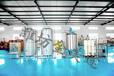 洗车蜡设备配方玻璃水防冻液设备厂家