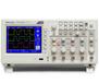 泰克TDS2024C数字示波器