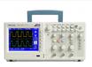 泰克TDS3054B数字荧光示波器,500MHz带宽,4条通道