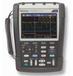 泰克THS3014示波器,手持示波器