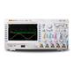 DS4024数字示波器,工程师的必备仪器