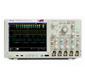 泰克DPO5054B数字存储示波器,四通道,500MHz