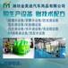 福建生产汽车尿素厂家//配方提供//技术支持