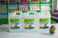 车用尿素生产标准--尿素溶液的配方
