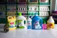 江苏洗衣液生产设备,洗衣液设备供应