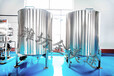 宿迁洗衣液设备,小型洗衣液设备生产制造厂家