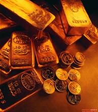 成都国际黄金期货刷单代理图片