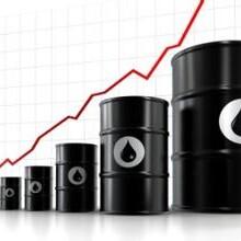 厦门国际原油期货代理招募图片