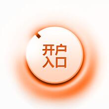 台州美黄金期货开户代理图片