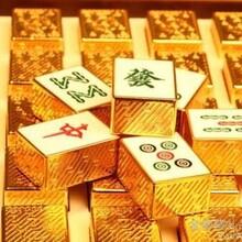 简述:福州市股指期-货开户注意事项图片